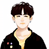 winterwind0012's avatar