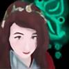 WinterWings99's avatar