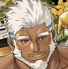 Winterwolf1200's avatar