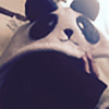 WinterWolf1318's avatar