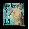 WinterWolf18's avatar