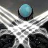 winterwolf199's avatar