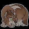 WinterWolf2005's avatar