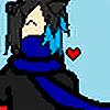 winterwolf23's avatar