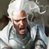 Winterwolf27's avatar