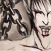 WinterWolf2766's avatar