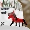 winterwolf52's avatar