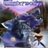 winterwolf71's avatar