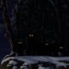 WinterWolfCreations's avatar