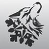 WinterWolfMedia's avatar