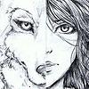 WinterWolfRose111's avatar