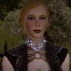 WinterWolfWitch's avatar