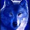 winterwolve's avatar