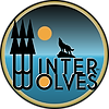 WinterWolvesG's avatar