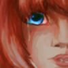 WinterWomen's avatar