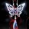 WinterWonder21's avatar