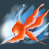WinterWrite's avatar