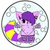 winterxxfoox's avatar