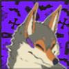 Winteryote's avatar