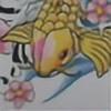 WinteryWonderland's avatar