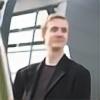 WinterZEN's avatar