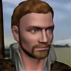 Winthrod's avatar
