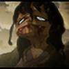 wintomar's avatar