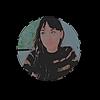 wintrestorms's avatar