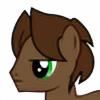 WintrlyBrony's avatar