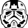 Wintros's avatar
