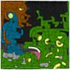 wintryautumn's avatar
