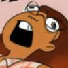 WintterCandy's avatar