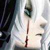 wintwaker's avatar
