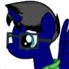 winvistauser001's avatar