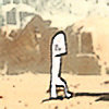 WinWinStudios's avatar