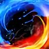 WinX--FAN's avatar