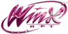 Winx-Art