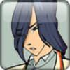 winx-base's avatar