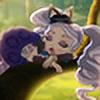 Winx-Beauty's avatar