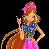 Winx-club-fashion's avatar