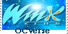 Winx-Club-OCverse
