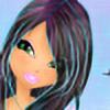 Winx-Cute-Girls's avatar