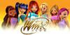 Winx-Fanz
