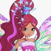 Winx-Rainbow-Love's avatar