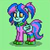 winx445's avatar
