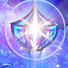 winx5's avatar