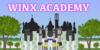 WinxAcademy