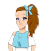 WinxC1ub's avatar