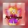 winxclubdraw's avatar