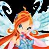 Winxclubfan900's avatar